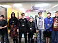 Students get their say with new forum