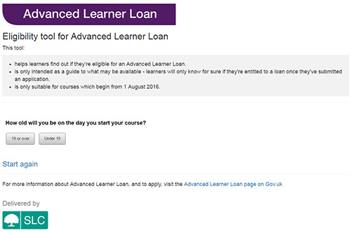 advanced-learner-loan