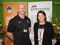 Tameside College celebrates staff success