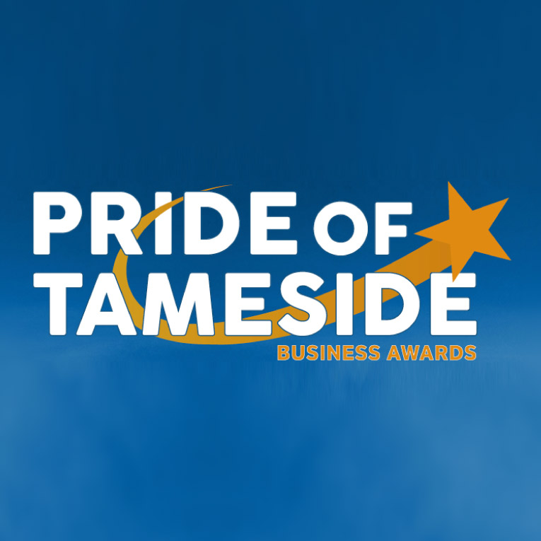 College is Pride of Tameside