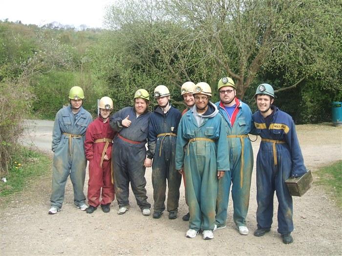 part time jobs in tameside uk