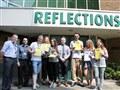 Bakery students win national awards