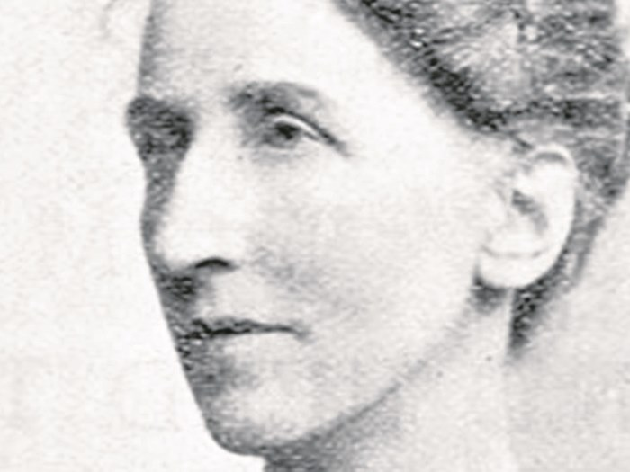 Tameside One campus named after suffragette