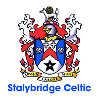 Stalybridge Celtic FC