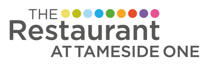 The Restaurant at Tameside One Logo