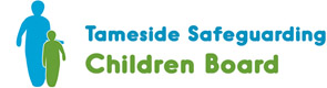 Tameside Safegaurding Children Board