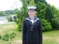 #ICanBe… A ROYAL NAVY ENGINEER