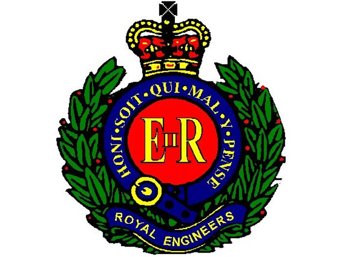 Royal Engineers