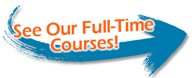 Full-Time Courses