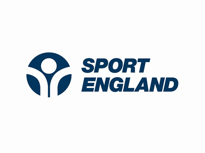 Tameside College benefits from Sport England award