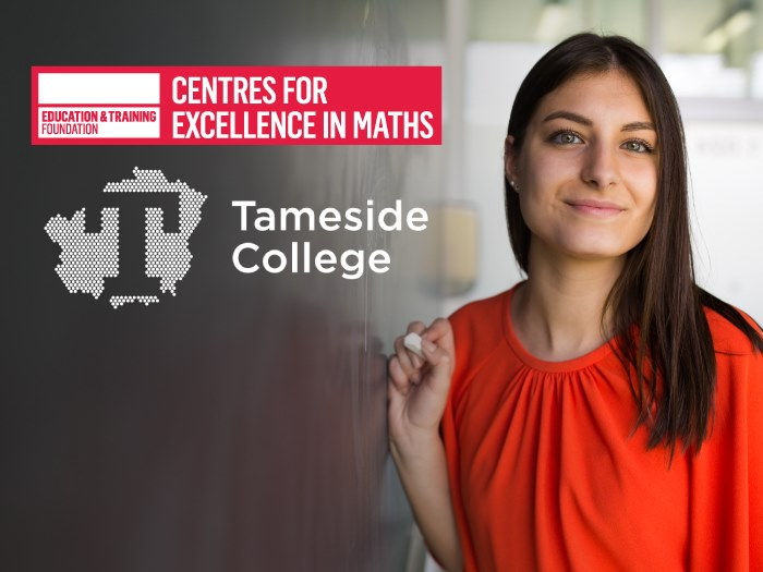 The Centre for Excellence site is now live