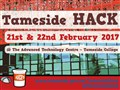 Tameside College to host HACK Challenge