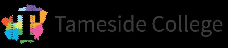 Tameside College : Apprenticeship Vacancies
