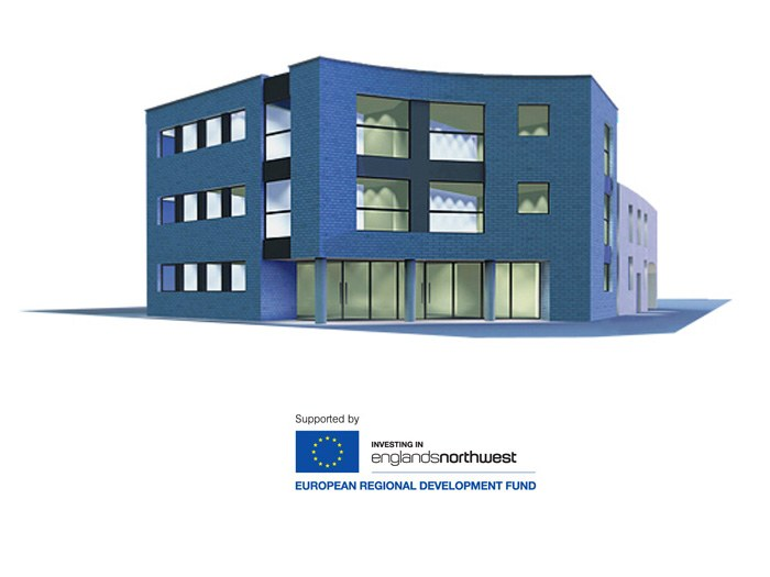 Tameside Centre for Enterprise
