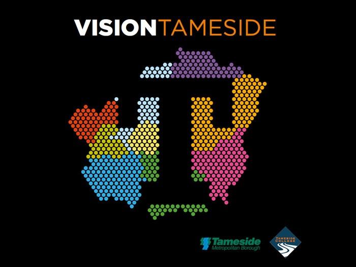 www.visiontameside.com